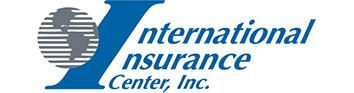 International_insurance_center_2x